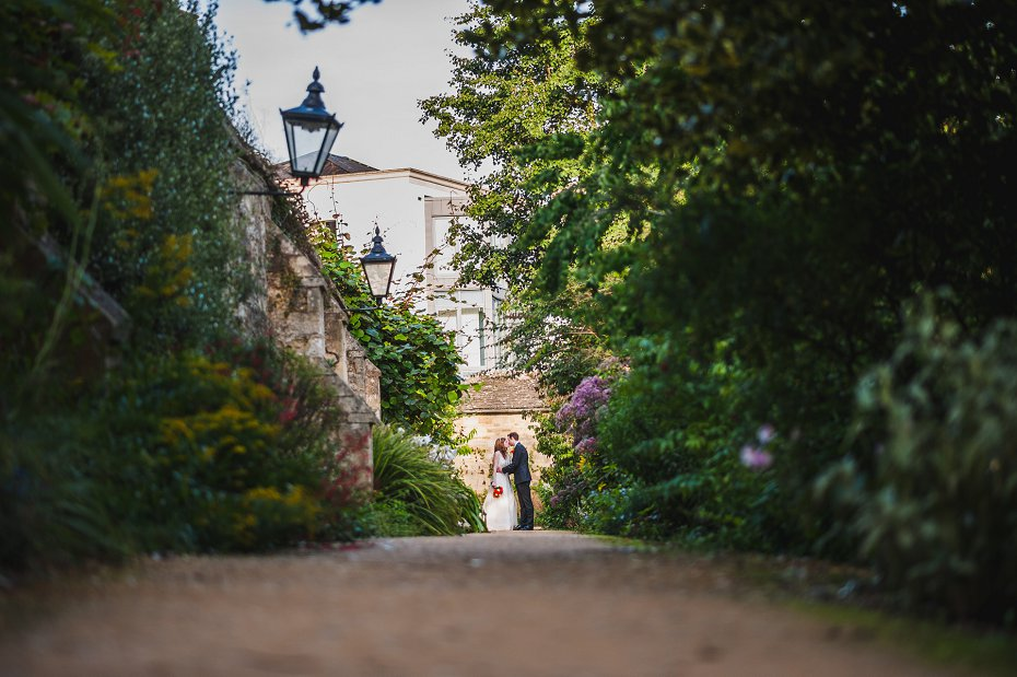 Vicky & Ollie - Merton College-Coseners wedding - 05-09-15  (1538 of 828)