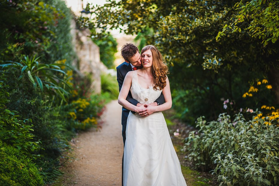 Vicky & Ollie - Merton College-Coseners wedding - 05-09-15  (1546 of 828)