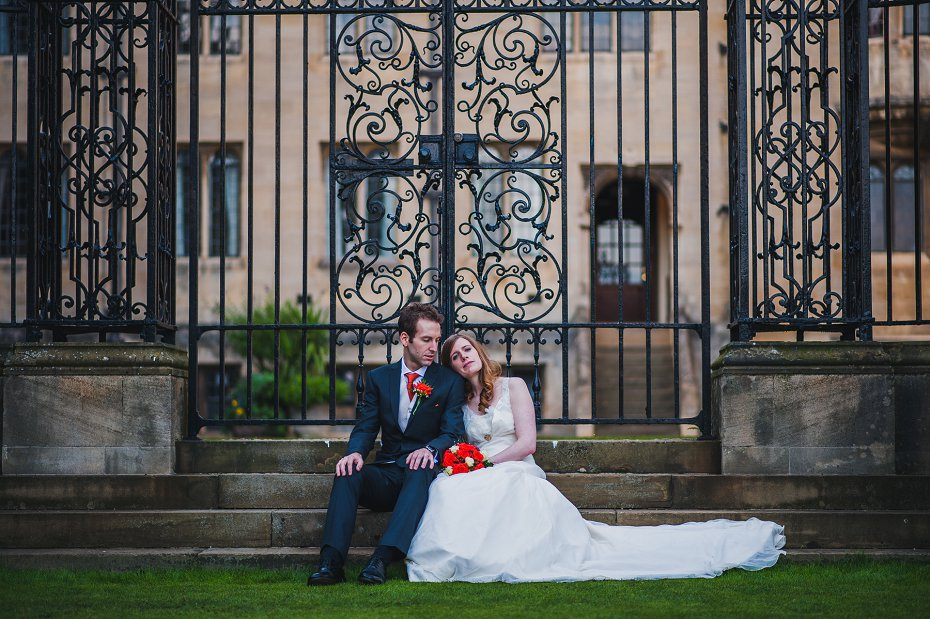 Vicky & Ollie - Merton College-Coseners wedding - 05-09-15  (1556 of 828)