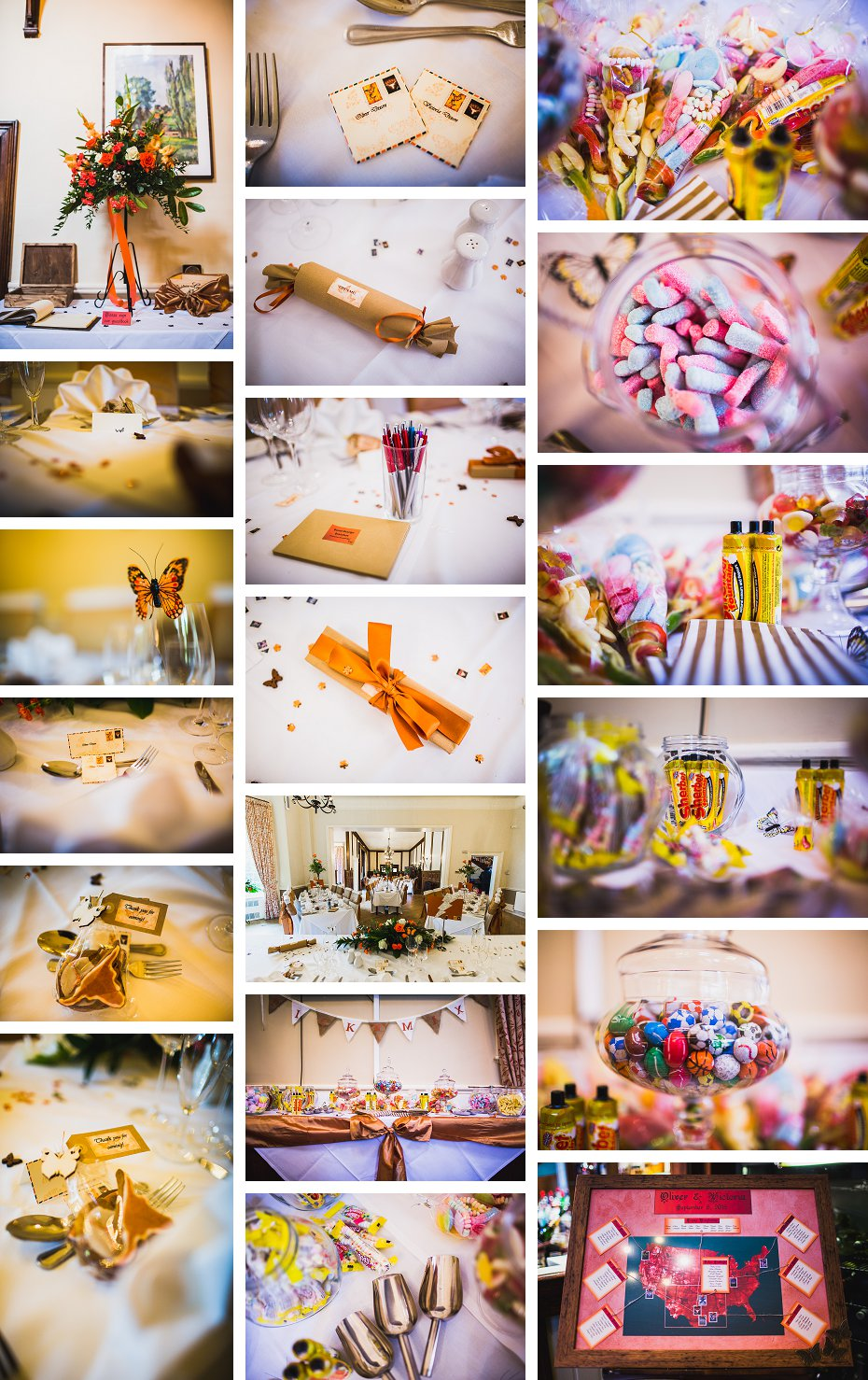 Vicky & Ollie - Merton College-Coseners wedding - 05-09-15  (1562 of 828)