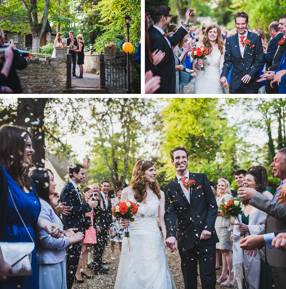 Vicky & Ollie - Merton College-Coseners wedding - 05-09-15  (1617 of 828)