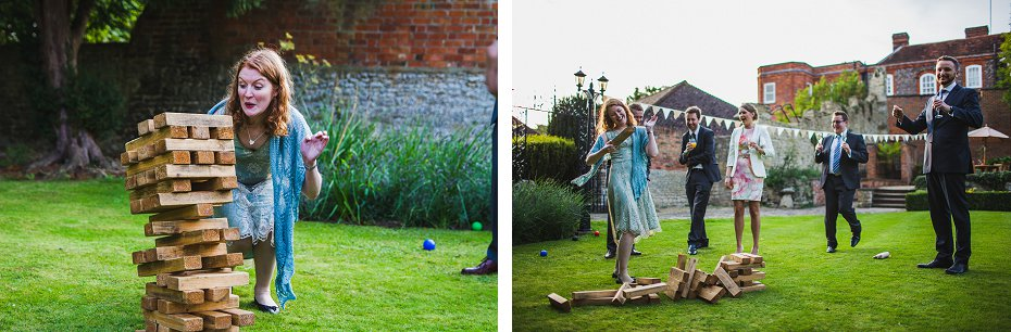 Vicky & Ollie - Merton College-Coseners wedding - 05-09-15  (1648 of 828)