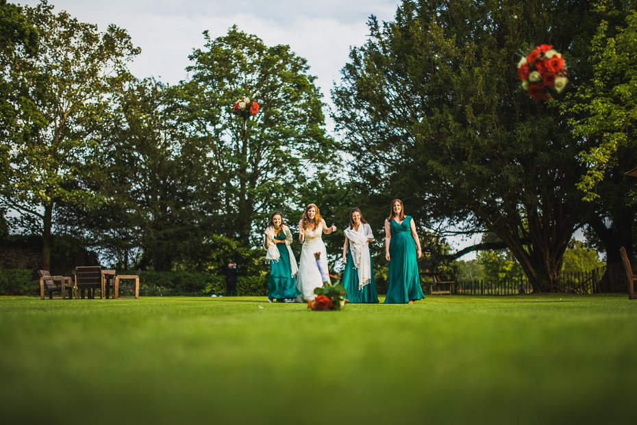 Vicky & Ollie - Merton College-Coseners wedding - 05-09-15  (1649 of 828)