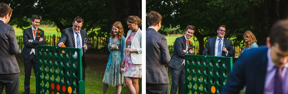 Vicky & Ollie - Merton College-Coseners wedding - 05-09-15  (1662 of 828)