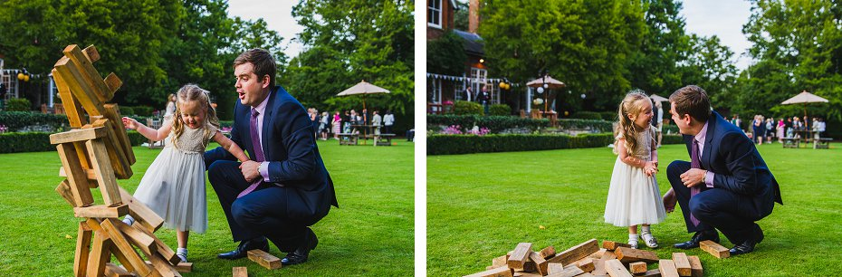 Vicky & Ollie - Merton College-Coseners wedding - 05-09-15  (1670 of 828)