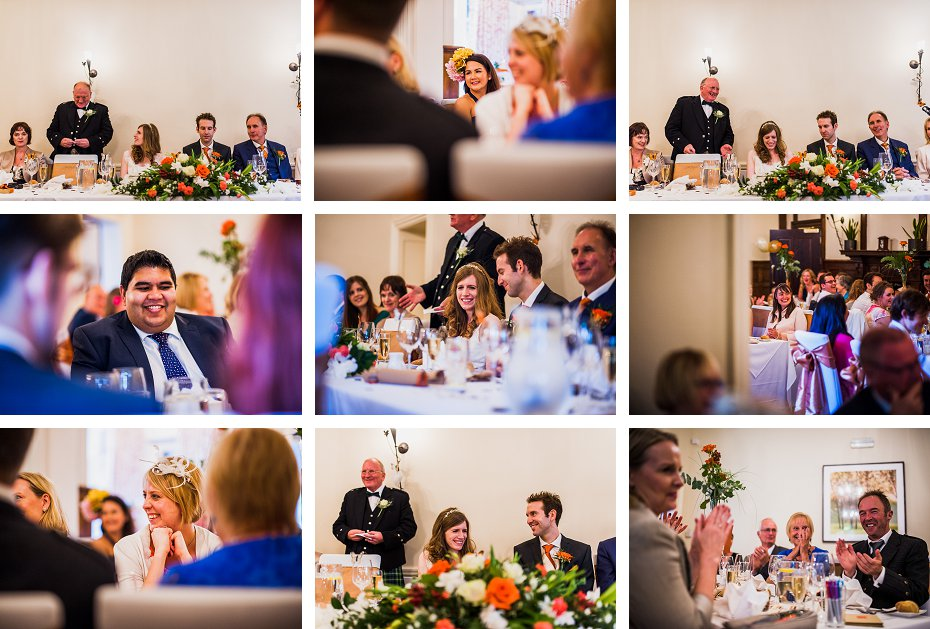 Vicky & Ollie - Merton College-Coseners wedding - 05-09-15  (1682 of 828)