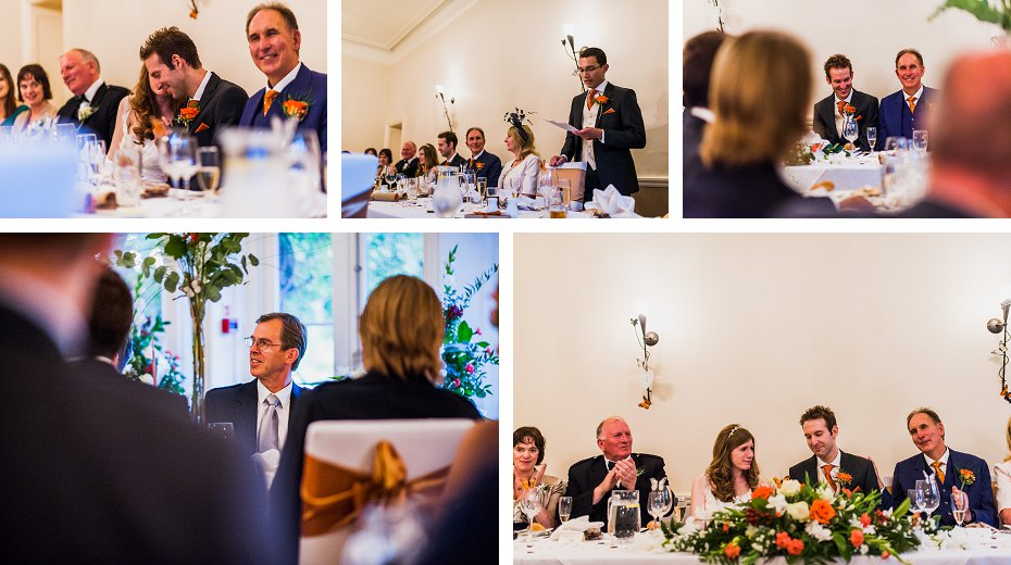 Vicky & Ollie - Merton College-Coseners wedding - 05-09-15  (1739 of 828)