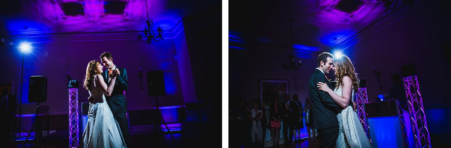 Vicky & Ollie - Merton College-Coseners wedding - 05-09-15  (1756 of 828)