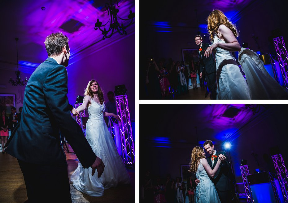 Vicky & Ollie - Merton College-Coseners wedding - 05-09-15  (1772 of 828)