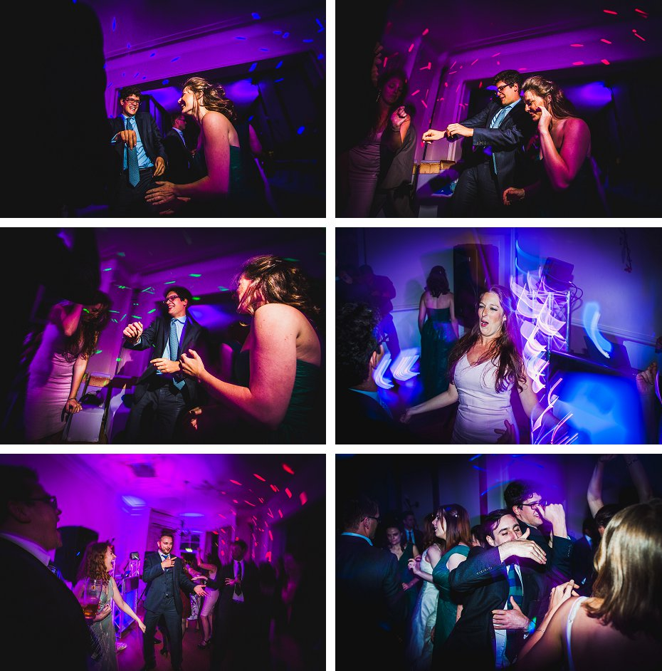 Vicky & Ollie - Merton College-Coseners wedding - 05-09-15  (1794 of 828)