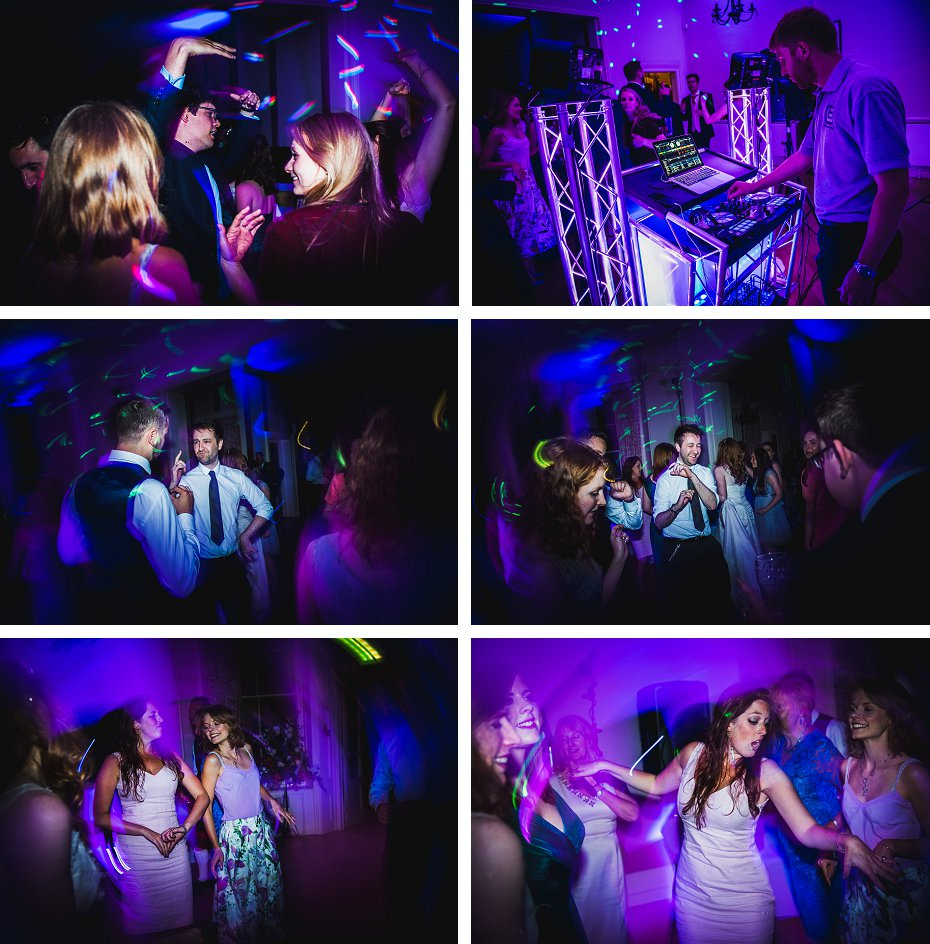 Vicky & Ollie - Merton College-Coseners wedding - 05-09-15  (1803 of 828)