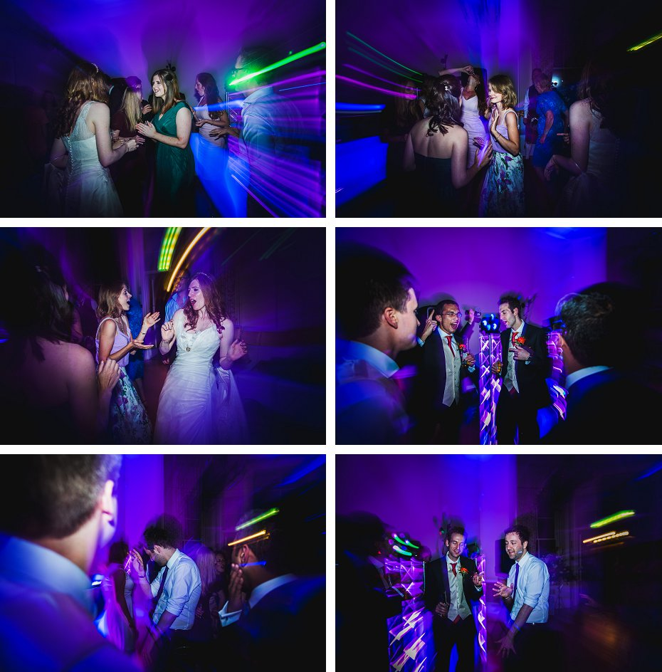 Vicky & Ollie - Merton College-Coseners wedding - 05-09-15  (1813 of 828)