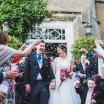Aaron & Lisa wedding (1340 of 412)