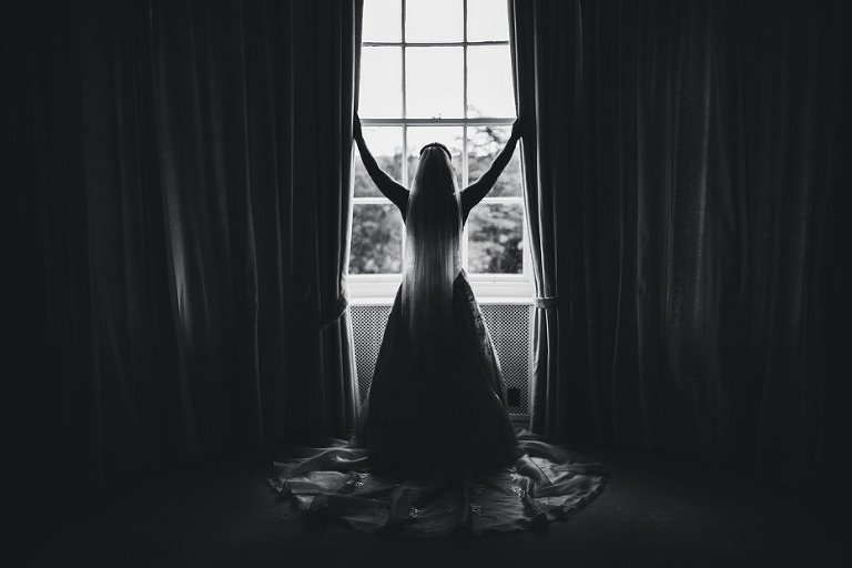 Best wedding photography of 2015_0001