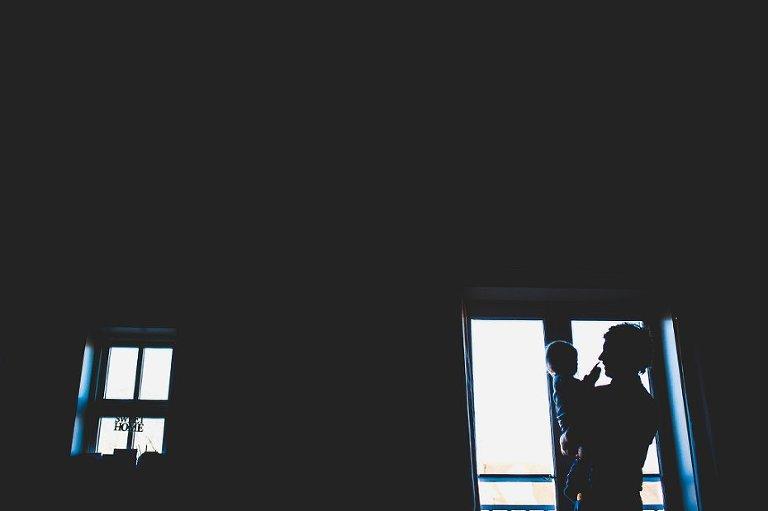 Best wedding photography of 2015_0003