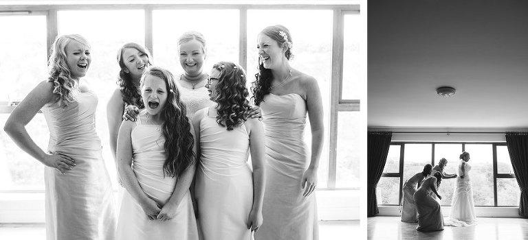 Best wedding photography of 2015_0009