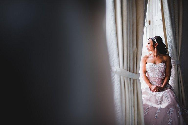 Best wedding photography of 2015_0010