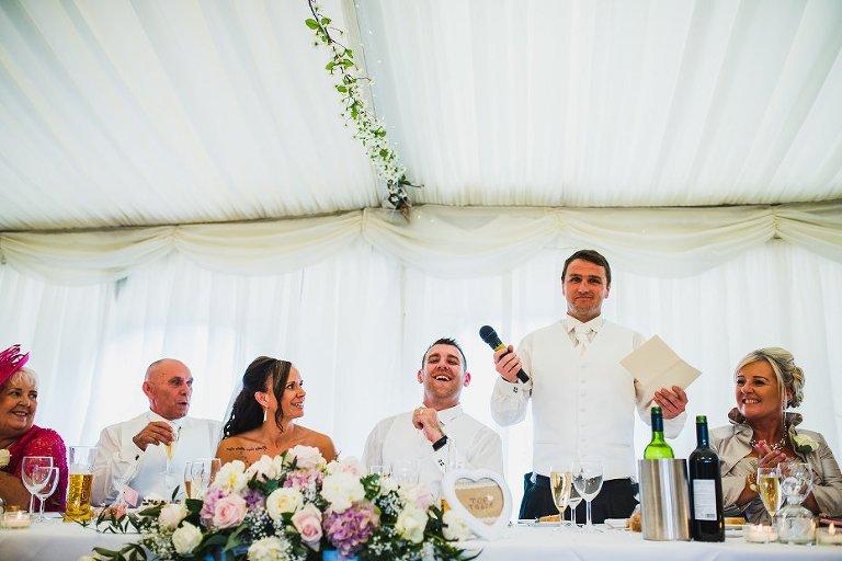 Best wedding photography of 2015_0014