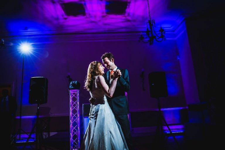 Best wedding photography of 2015_0015