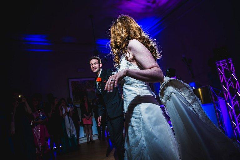 Best wedding photography of 2015_0016