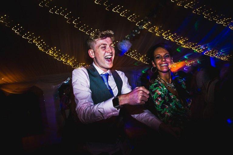 Best wedding photography of 2015_0017