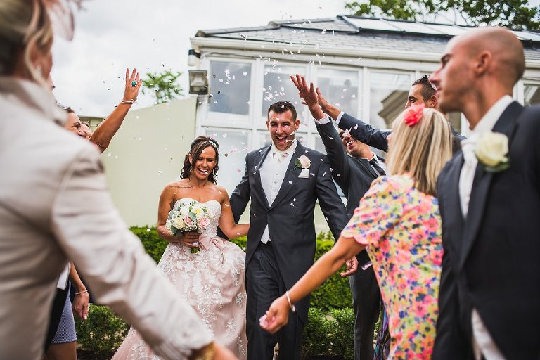 Best wedding photography of 2015_0023