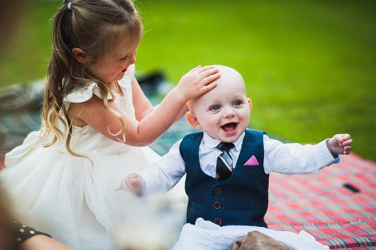 Best wedding photography of 2015_0029
