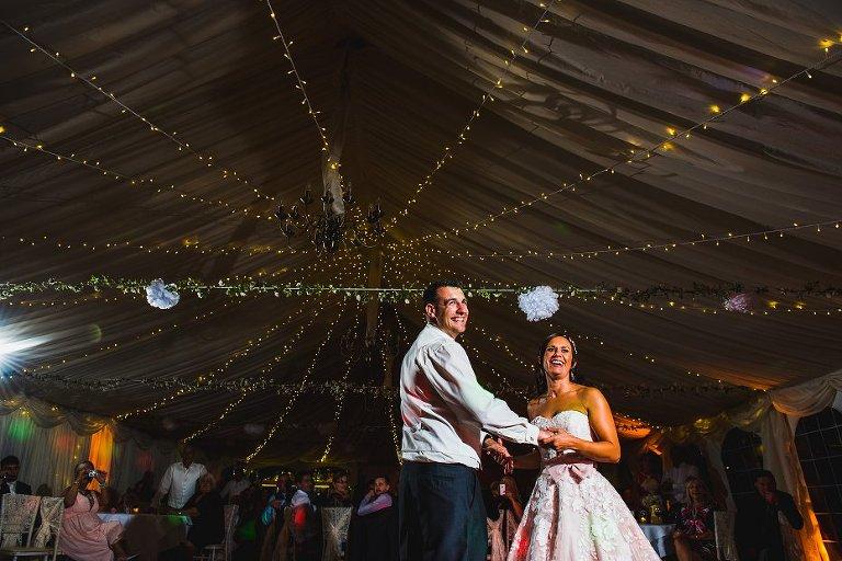 Best wedding photography of 2015_0033