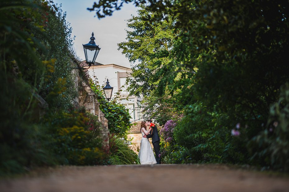 Best wedding photography of 2015_0043