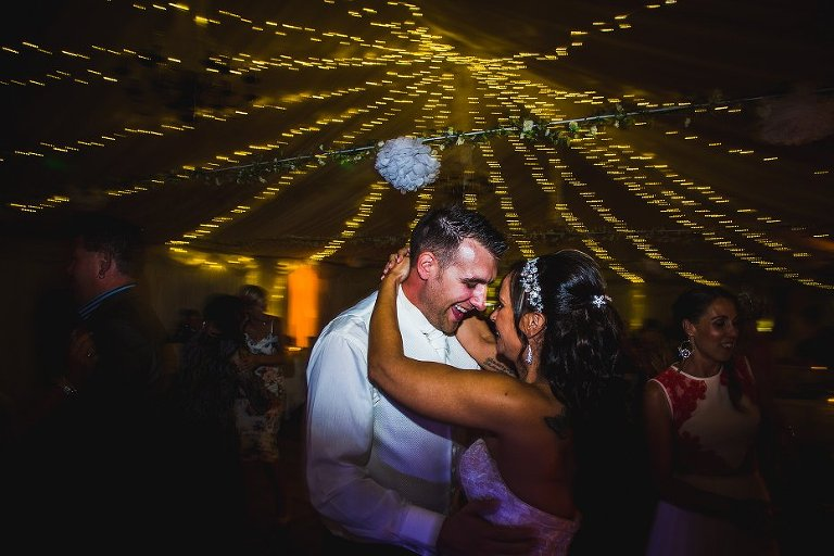 Best wedding photography of 2015_0046