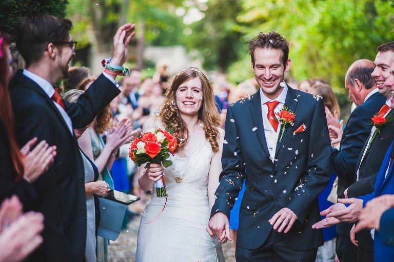 Best wedding photography of 2015_0047