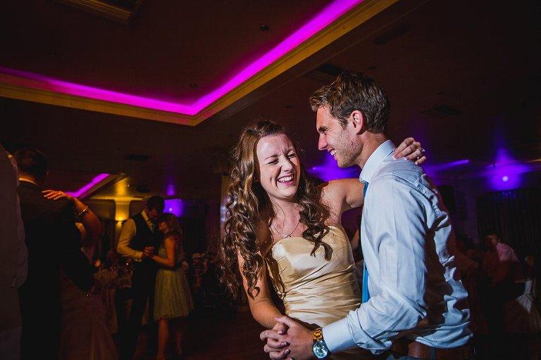 Best wedding photography of 2015_0052