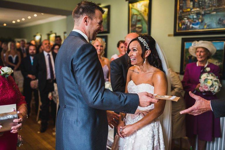 Best wedding photography of 2015_0053