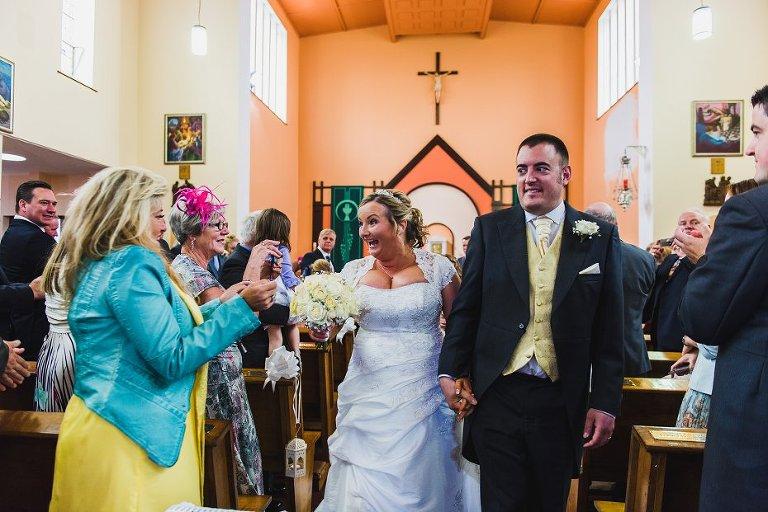 Best wedding photography of 2015_0055