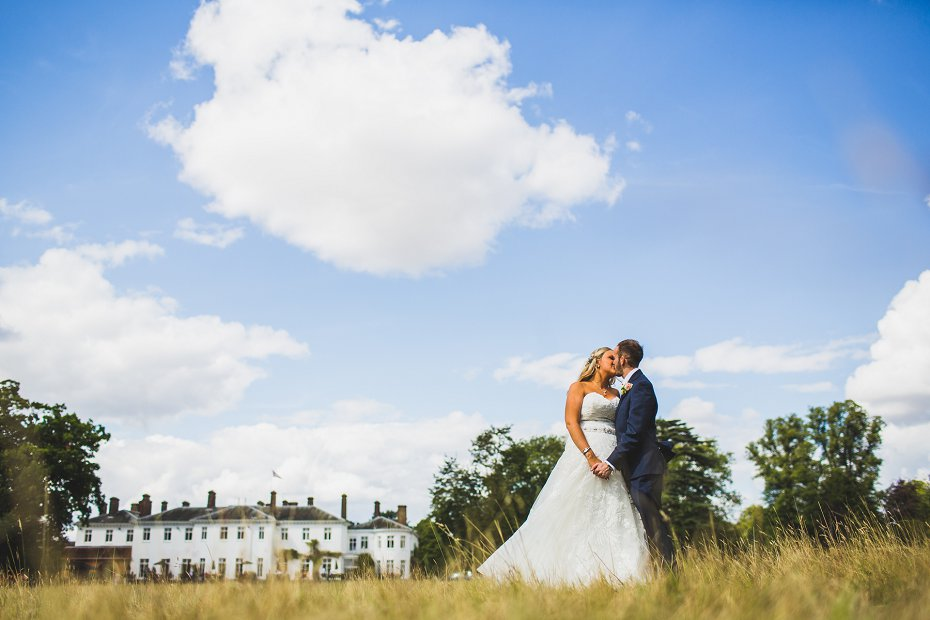 Best wedding photography of 2015_0057