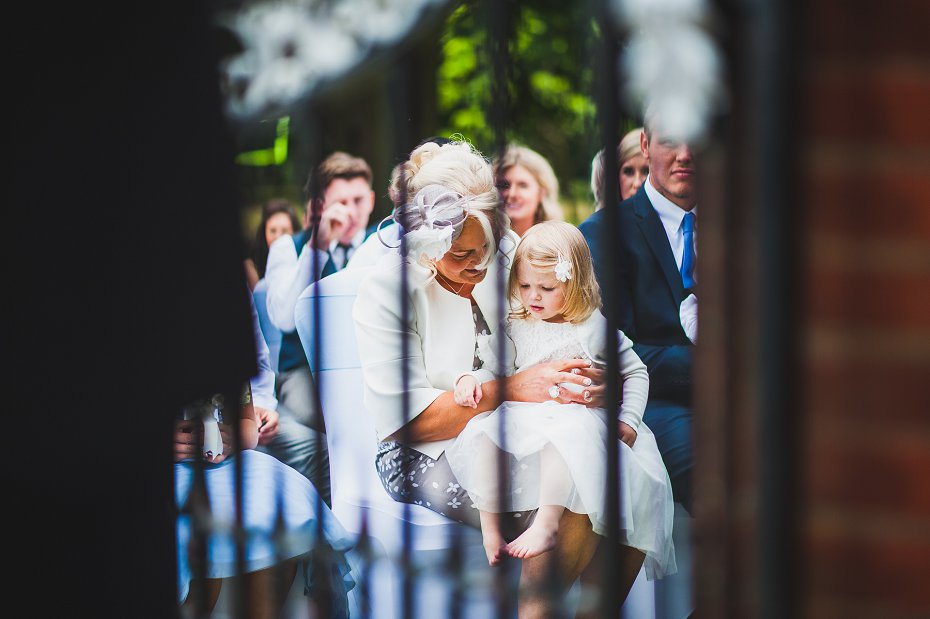 Best wedding photography of 2015_0061