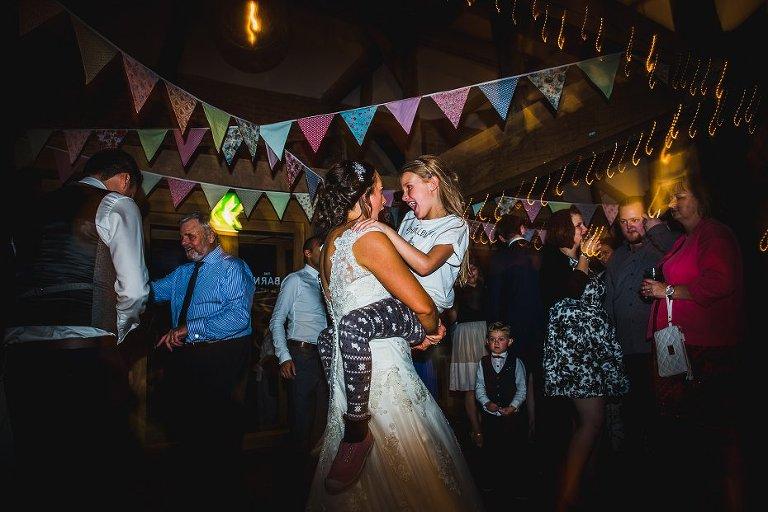 Best wedding photography of 2015_0063