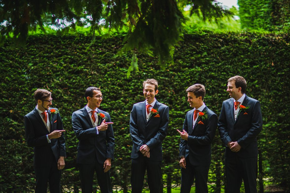Best wedding photography of 2015_0066