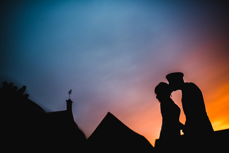 Best wedding photography of 2015_0069
