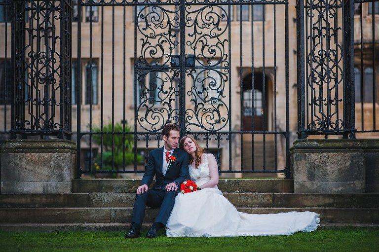 Best wedding photography of 2015_0070
