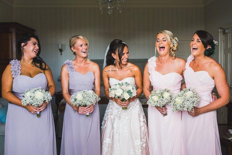 Best wedding photography of 2015_0072