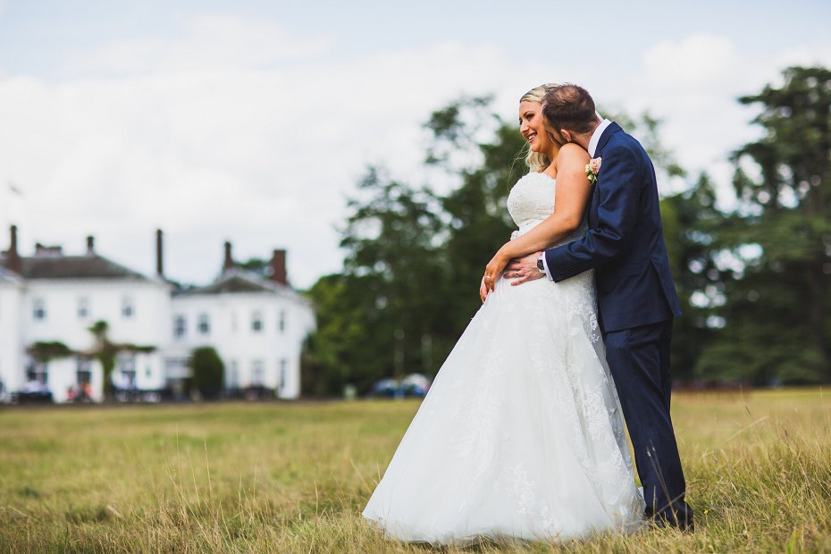 Best wedding photography of 2015_0077