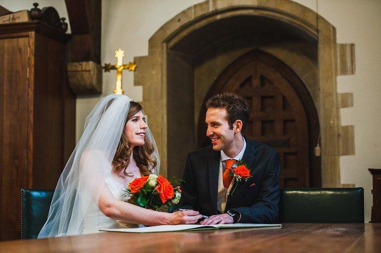 Best wedding photography of 2015_0079