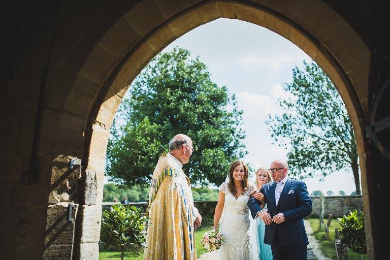 Best wedding photography of 2015_0080