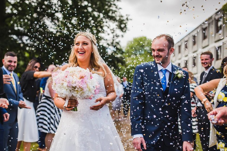 Best wedding photography of 2015_0082