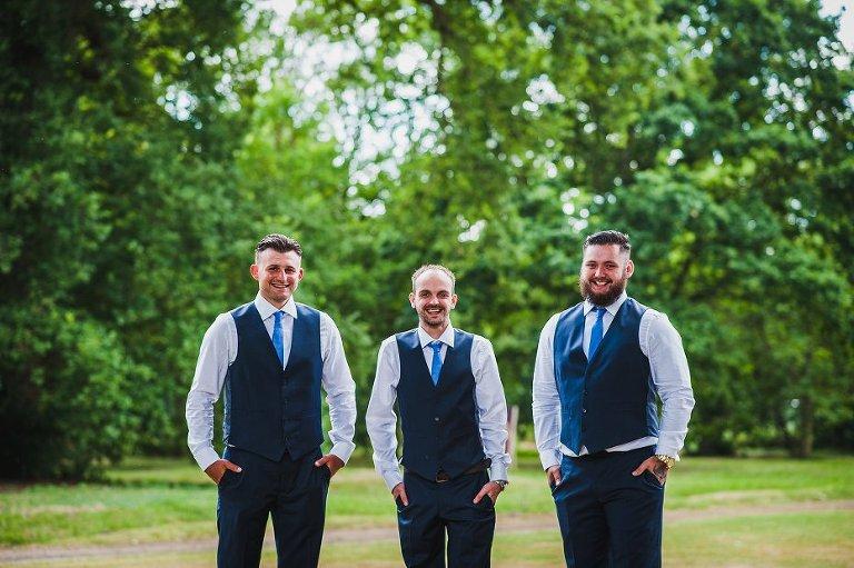 Best wedding photography of 2015_0083
