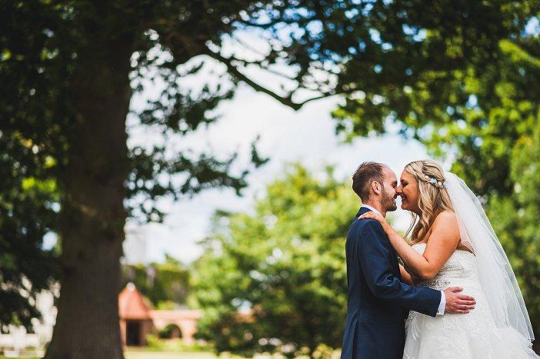 Best wedding photography of 2015_0086