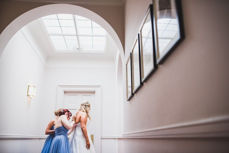 Best wedding photography of 2015_0087
