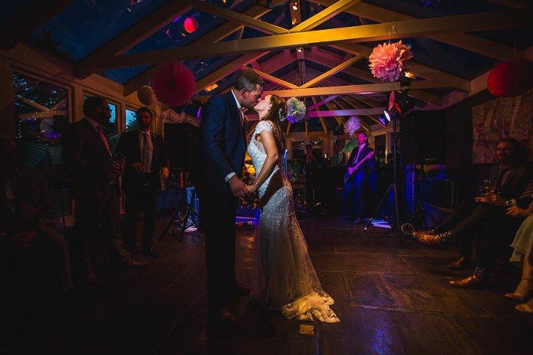 Best wedding photography of 2015_0089