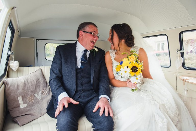Best wedding photography of 2015_0090